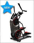 Thumbnail image for Bowflex Max Trainer M5