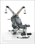 Thumbnail image for Bowflex Revolution XP