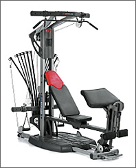 Thumbnail image for Bowflex Ultimate 2