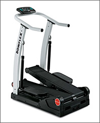 Thumbnail image for Bowflex TC1000 TreadClimber