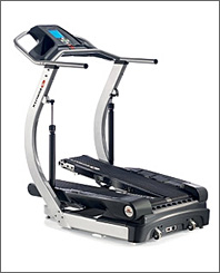 Thumbnail image for Bowflex TC5500 TreadClimber