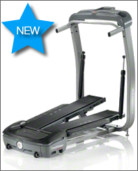 Thumbnail image for Bowflex TC10 TreadClimber