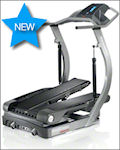 Thumbnail image for Bowflex TC20 TreadClimber