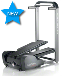 Thumbnail image for Bowflex TC5 TreadClimber