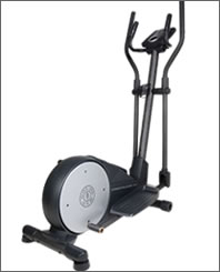 golds gym stridetrainer 380 elliptical