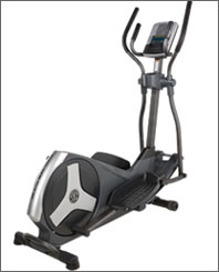 golds gym stridetrainer 595 elliptical