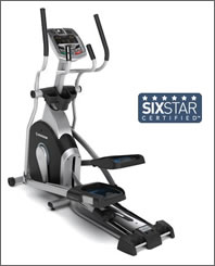 horizon fitness ex79 elliptical