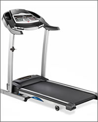 horizon fitness t100 treadmill