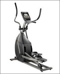 horizon fitness ex57 elliptical