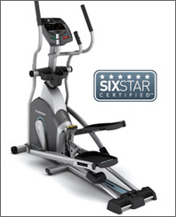 horizon fitness ex69 elliptical