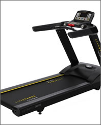Thumbnail image for Livestrong Matrix T1XELS Treadmill
