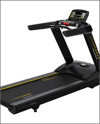 Thumbnail image for Livestrong Matrix T1XLS Treadmill