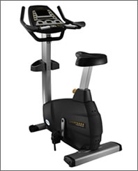 Thumbnail image for Livestrong Matrix U1XLS Upright Bike
