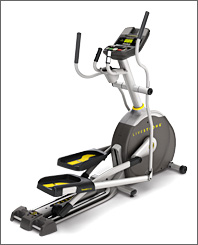Thumbnail image for Livestrong LS10.0E Elliptical