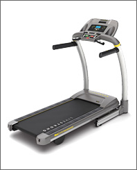 Thumbnail image for Livestrong LS10.0T Treadmill