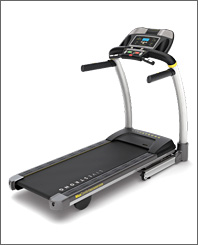 Thumbnail image for Livestrong LS12.9T Treadmill