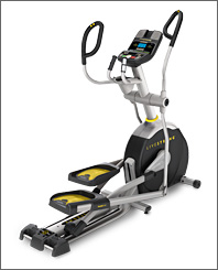 Thumbnail image for Livestrong LS13.0E Elliptical