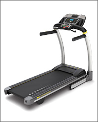 Thumbnail image for Livestrong LS13.0T Treadmill