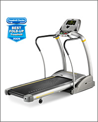 Thumbnail image for Livestrong LS16.9T Treadmill