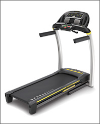 Thumbnail image for Livestrong LS7.9T Treadmill