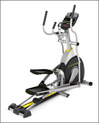 Thumbnail image for Livestrong LS8.0E Elliptical
