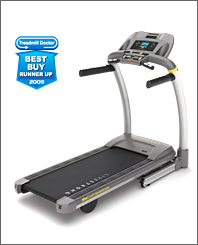 Thumbnail image for Livestrong LS9.9T Treadmill