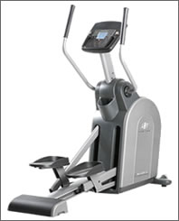 nordictrack asr 700 elliptical