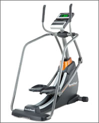 nordictrack freestrider 35 si elliptical