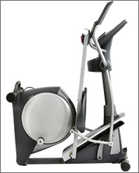 proform 140ce elliptical