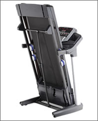proform power 995 treadmill