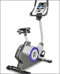 proform zx2 upright bike