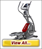 ProForm Ellipticals