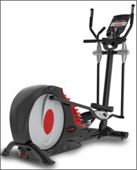 smooth fitness ce 74 elliptical