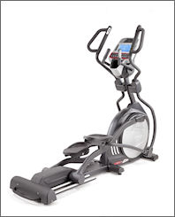 sole fitness e98 elliptical