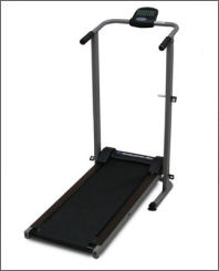 weslo cardio stride plus treadmill.jpg