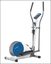 weslo momentum g38 elliptical